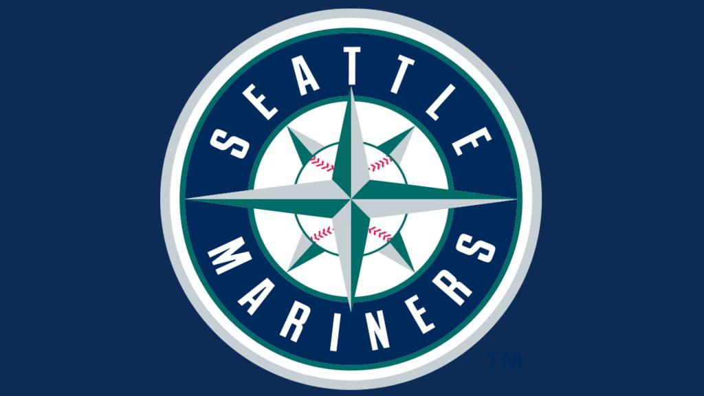 Congratulations to Ben Ramirez, 2021 Seattle Mariners 13th Round Selection
