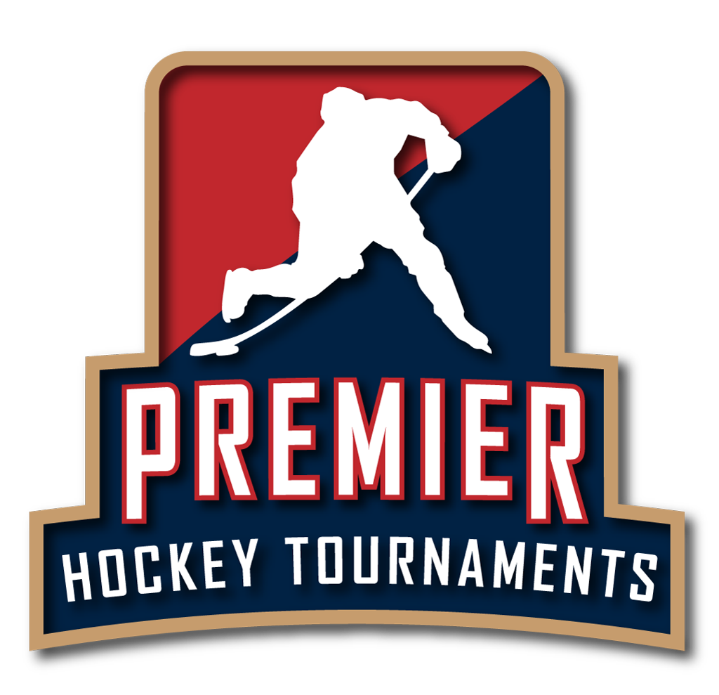 Premier Hockey Tournaments, Hockey Tourney