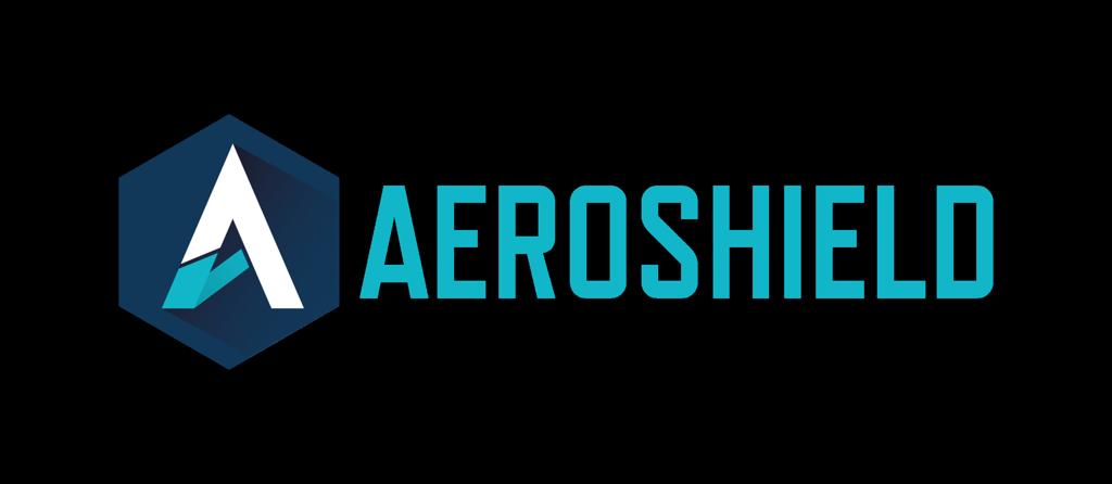 Aeroshield