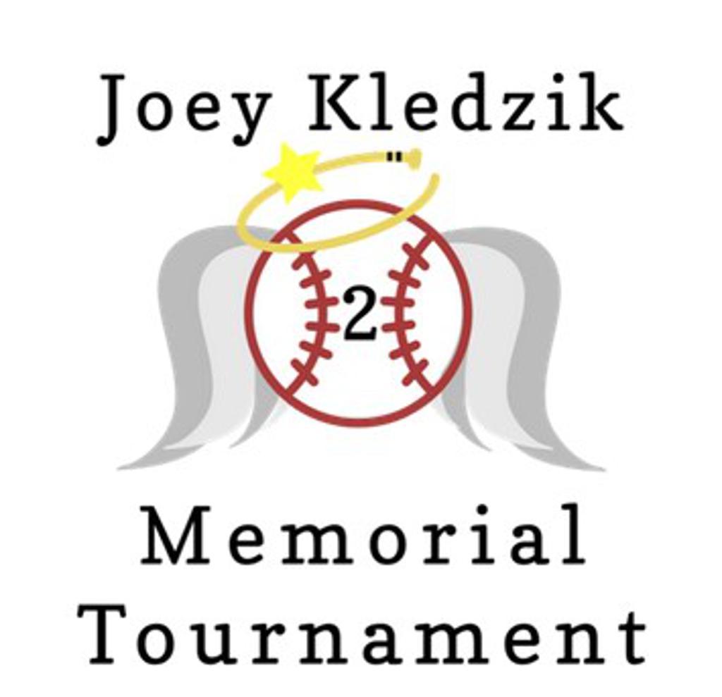 Joey Kledzik Tournament