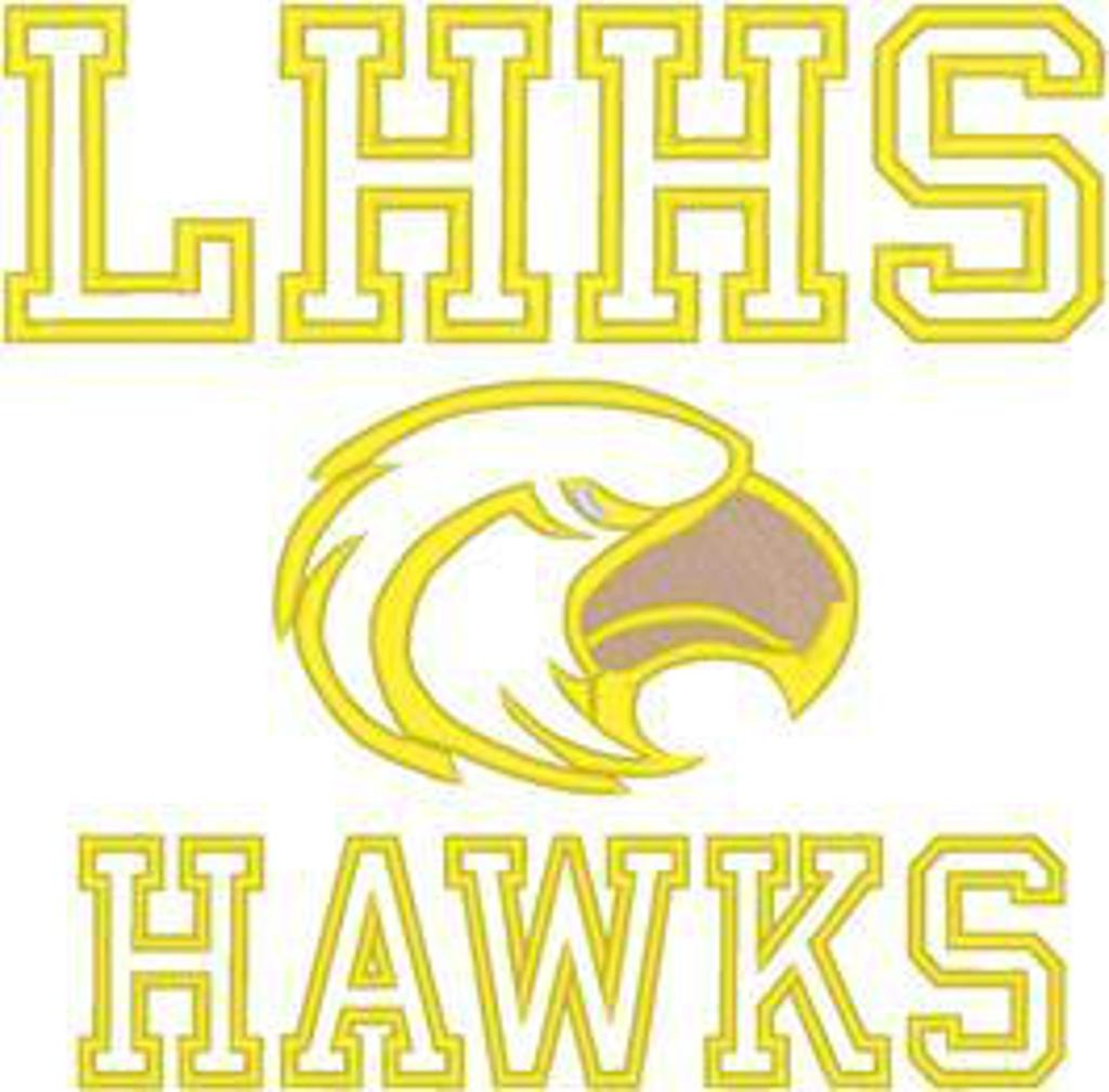 Laguna Hills High School
