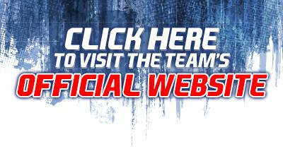 Visit the Teams Official Website