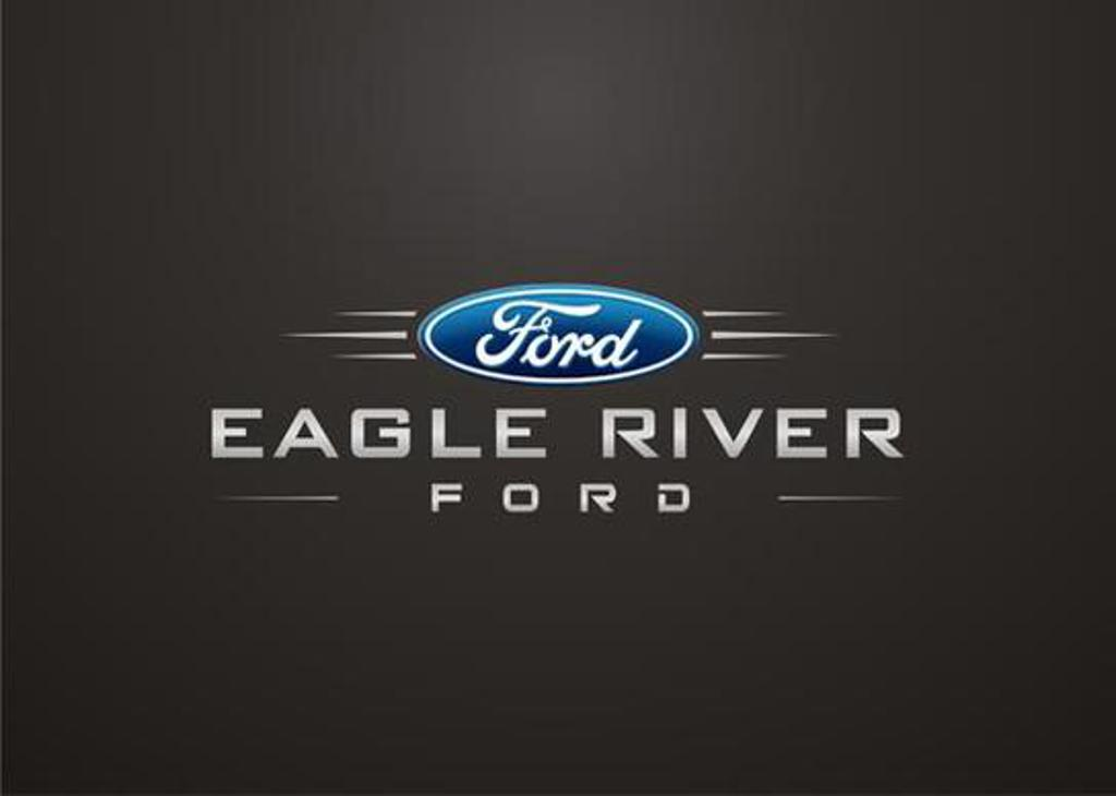 Eagle River Ford