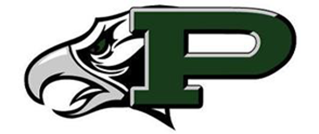 Prosper ISD Athletics
