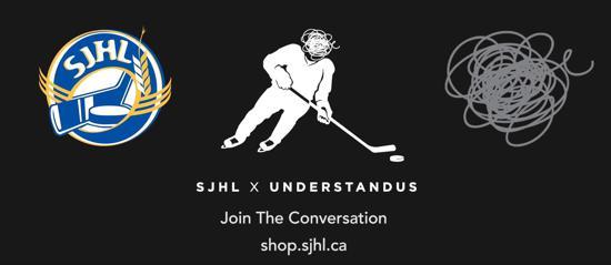 Saskatchewan Junior Hockey League (SJHL)