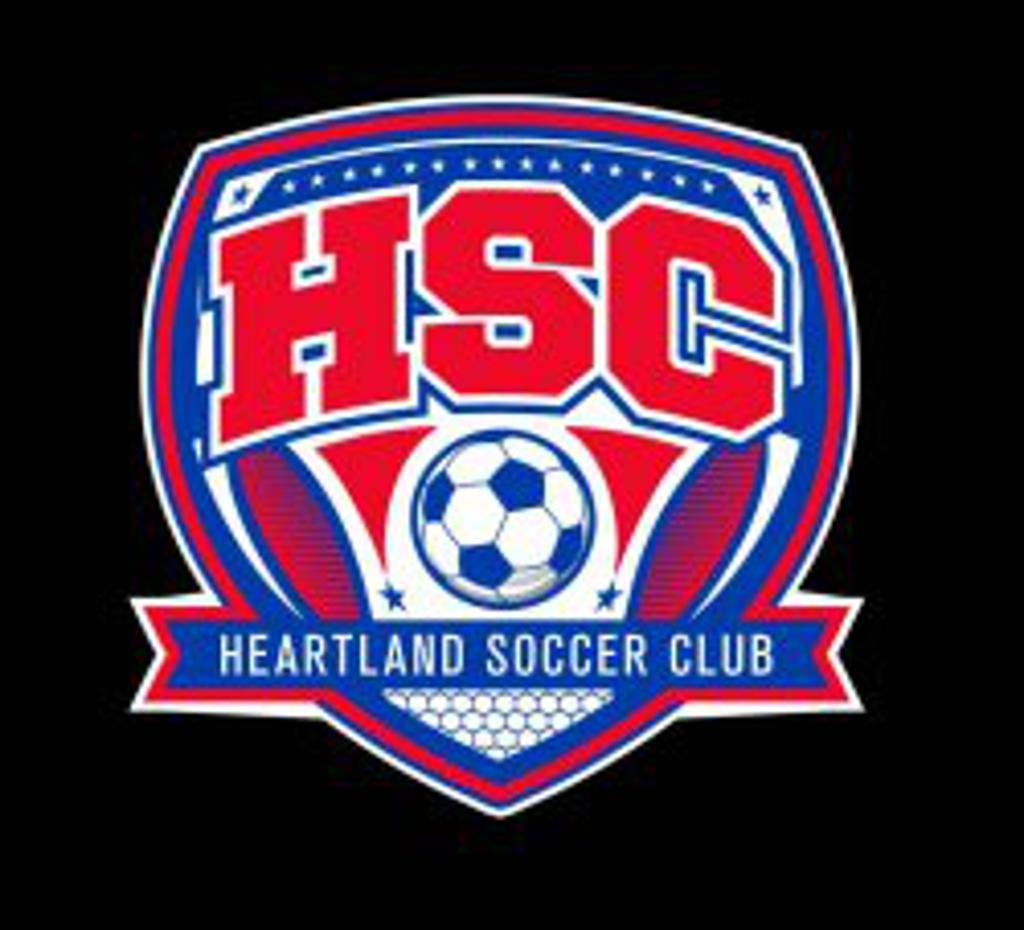 Heartland Soccer Club: NYSA