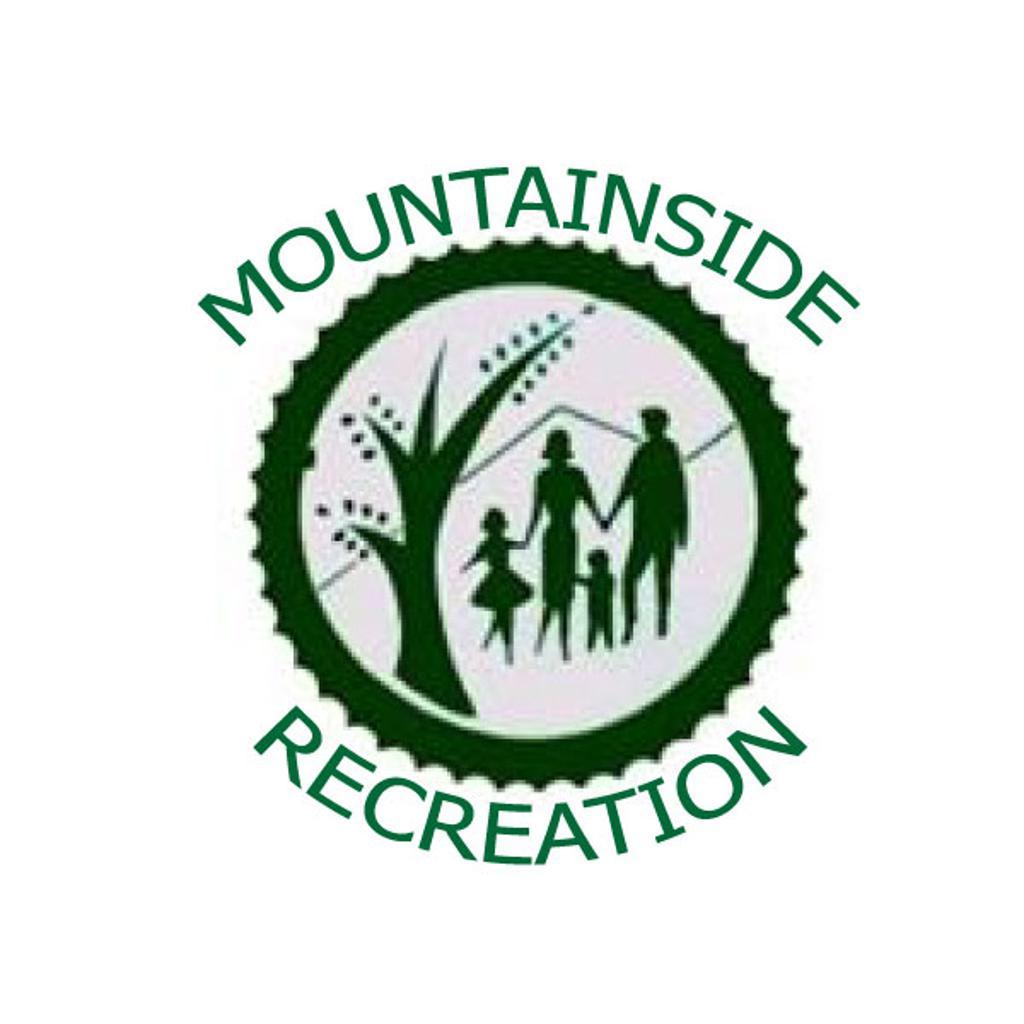 Mountainside Recreation
