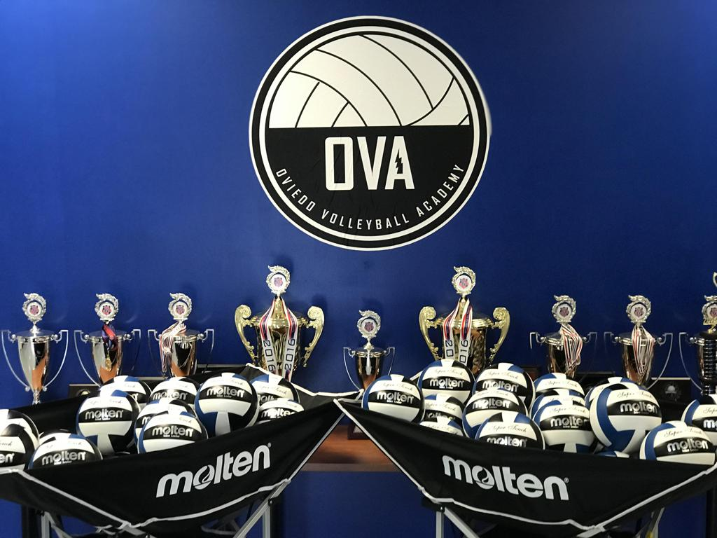 erwachsenen volleyball liga in orlando