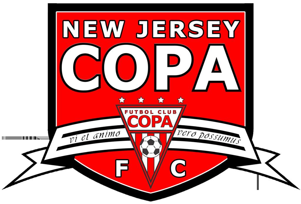 FC Copa