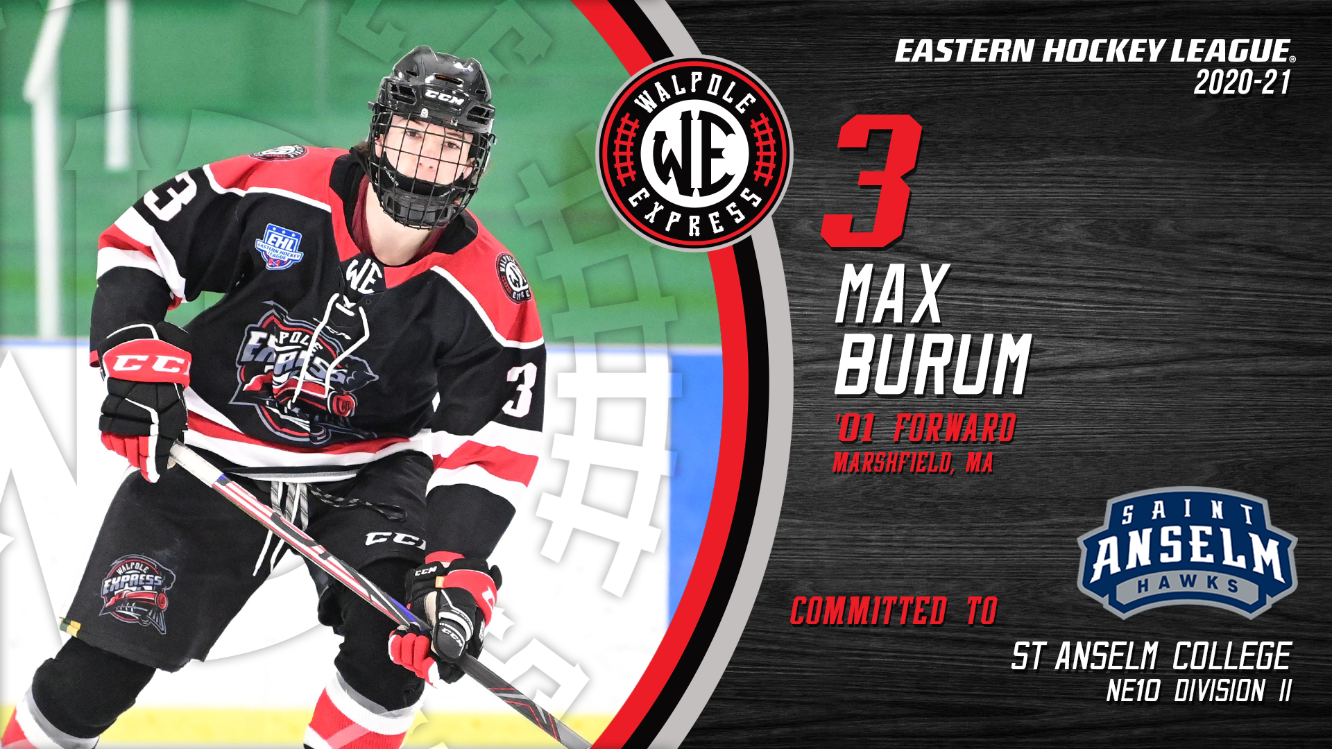 Max Burum
