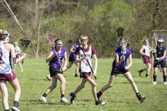 7th 8th grandville lacrosse tournament 050419 359 small