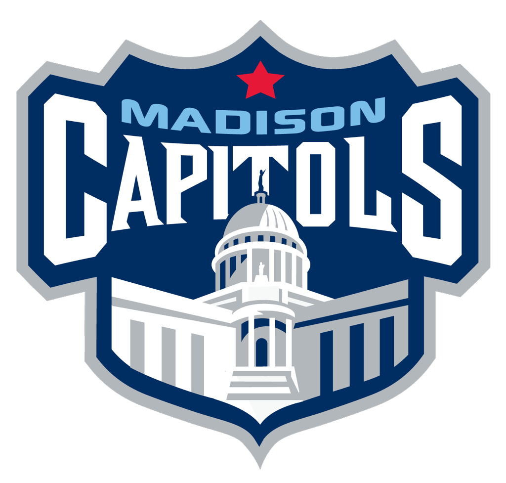 Request Madison Capitols Ticket Information