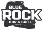 Blue Rock Bar & Grill