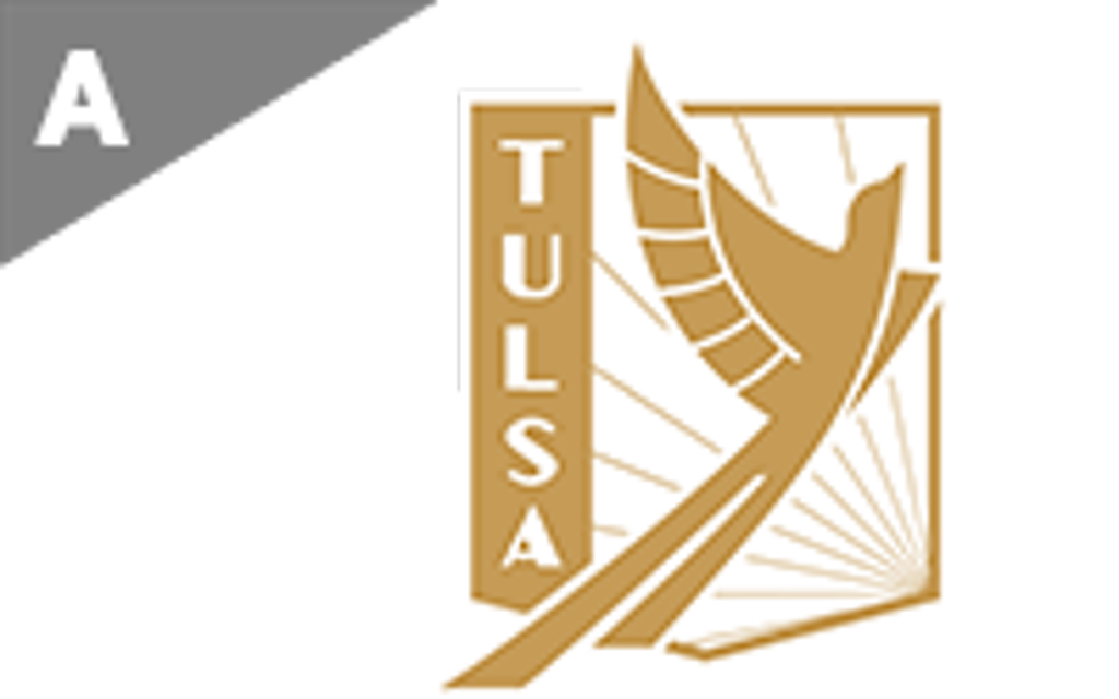 Colorado Springs Switchbacks F-C VS. Tulsa