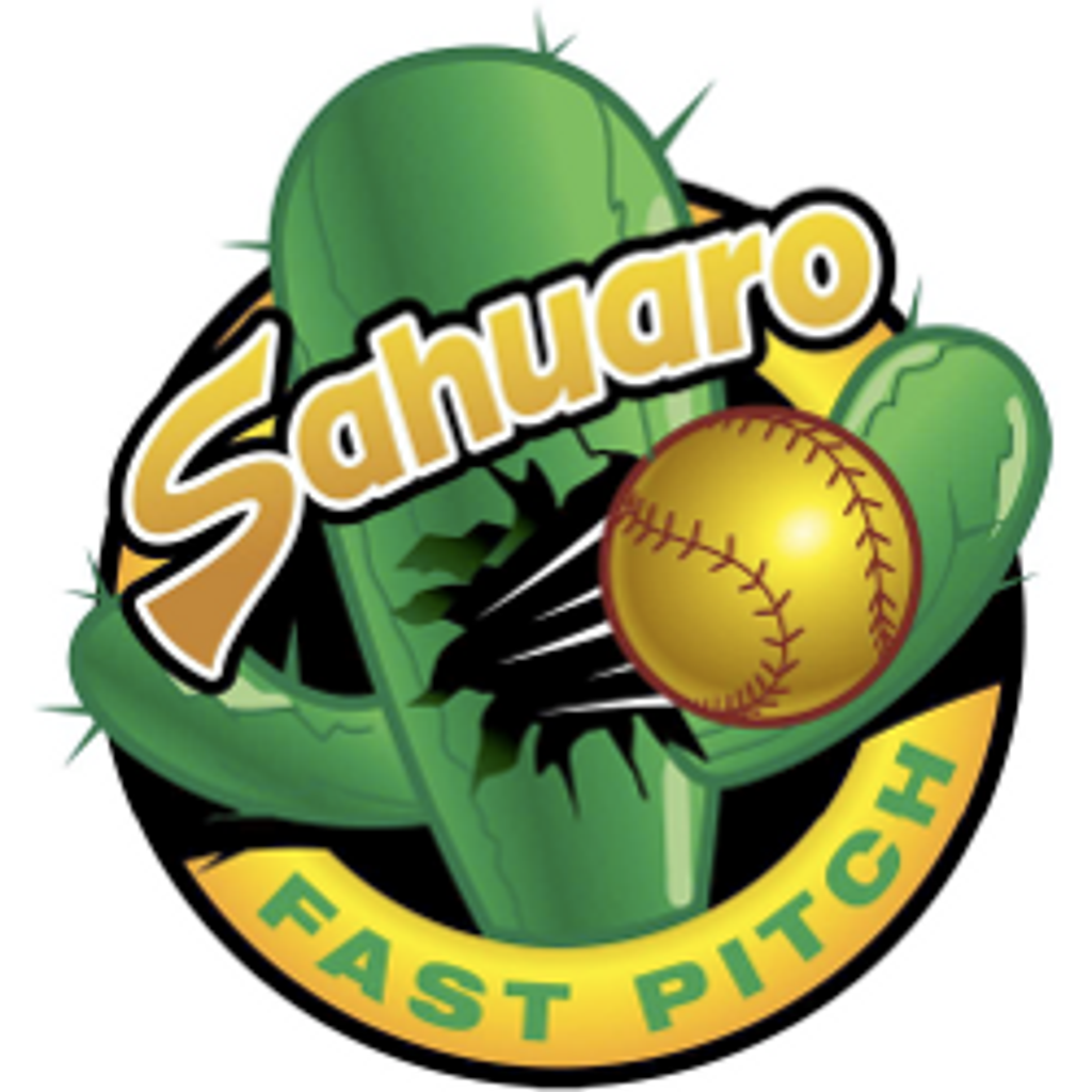Sahuaro Fastpitch Sotfball