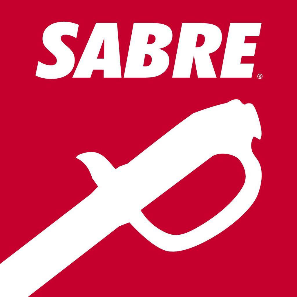 Sabre Commercial