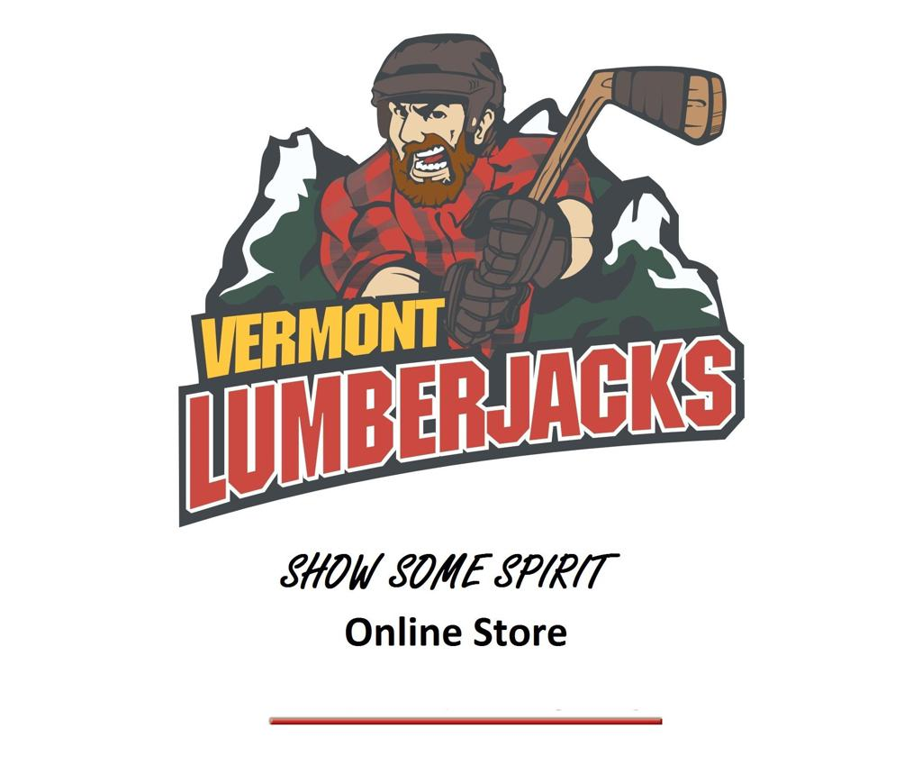 Jacks Online Store