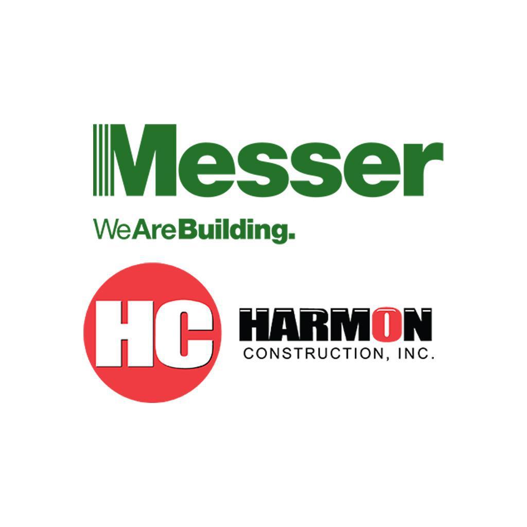 Messer-Harmon