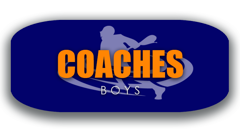 New Wave Lacrosse Boys Coaches