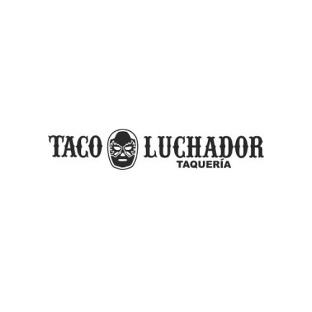 Taco Luchador