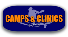 New Wave Lacrosse Camps & Clinics