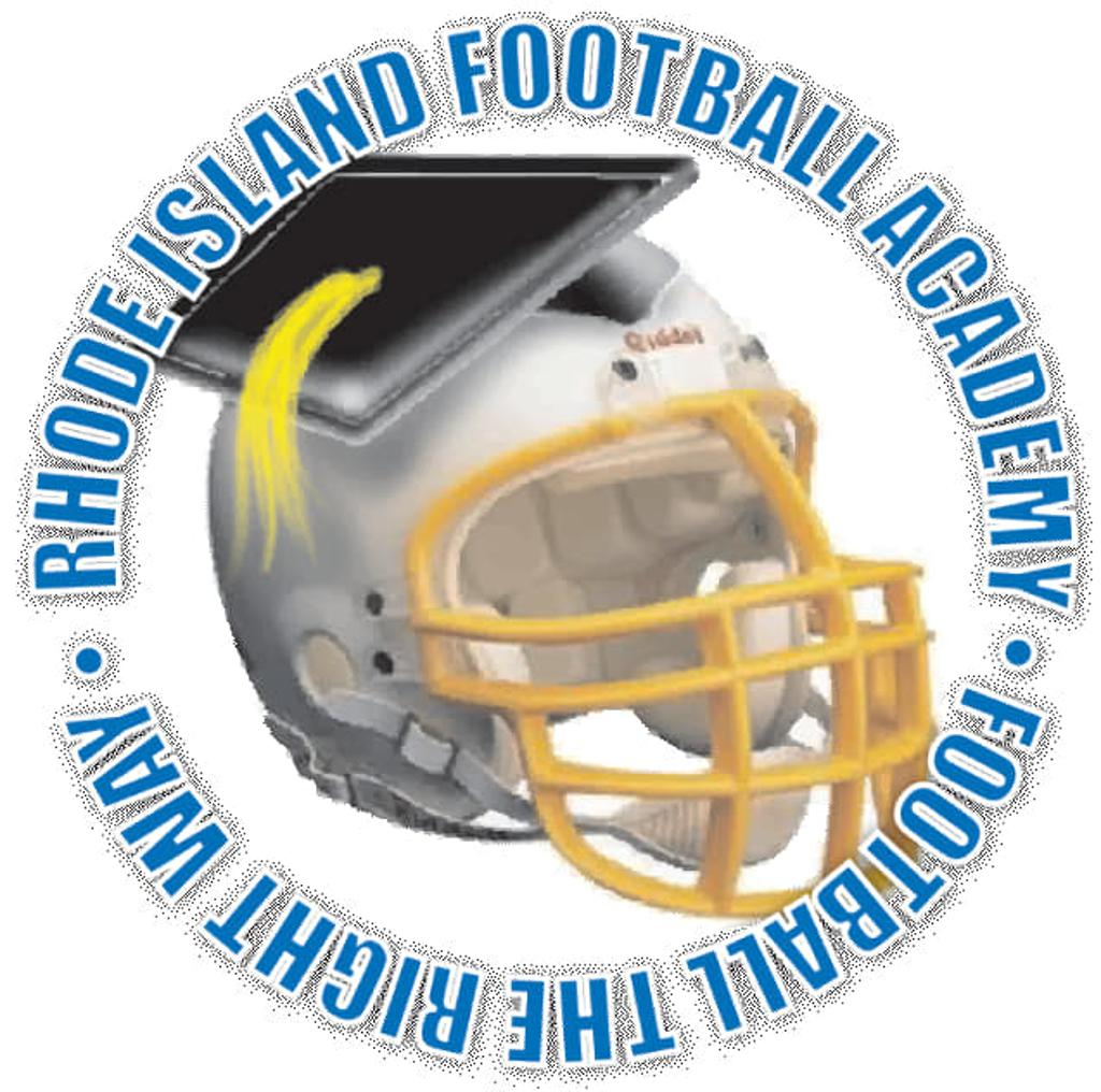 Rhode Island Football Academy (RIFA) Camp is June 28th to July 2nd 2021