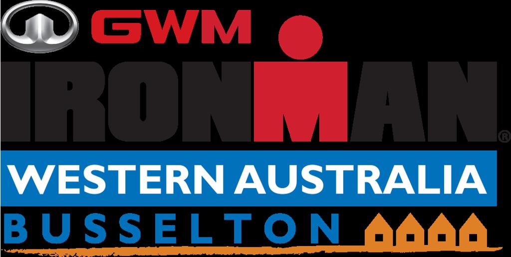 GWM IRONMAN Western Australia