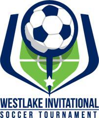 2020 WIST Logo