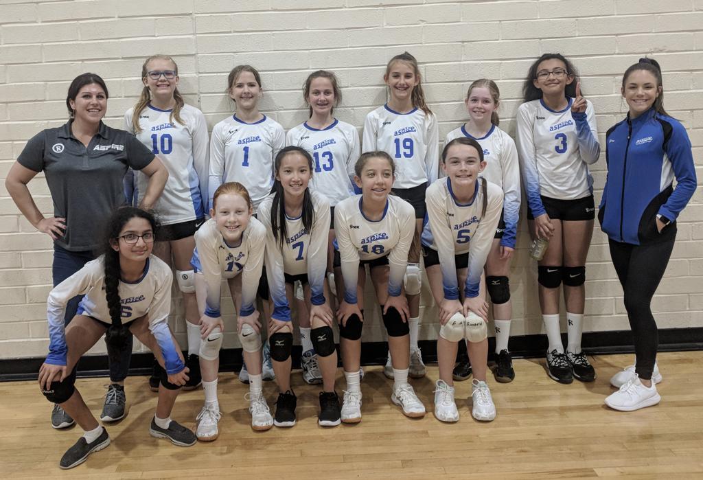 Girls Team 20182019-7835