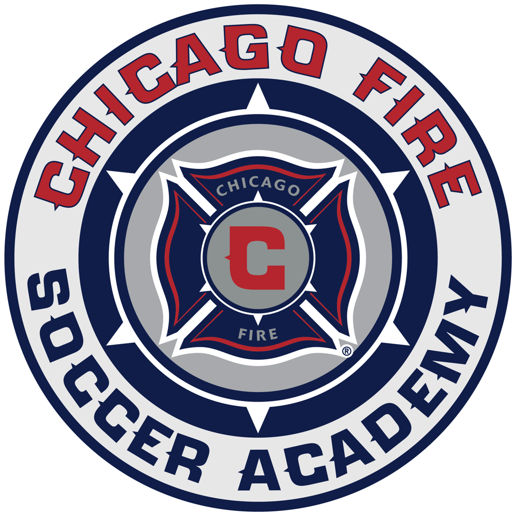 Chicago Fire Soccer Academy