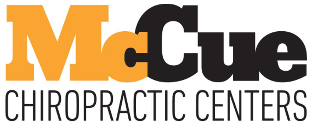 McCue Chiropractic Centers
