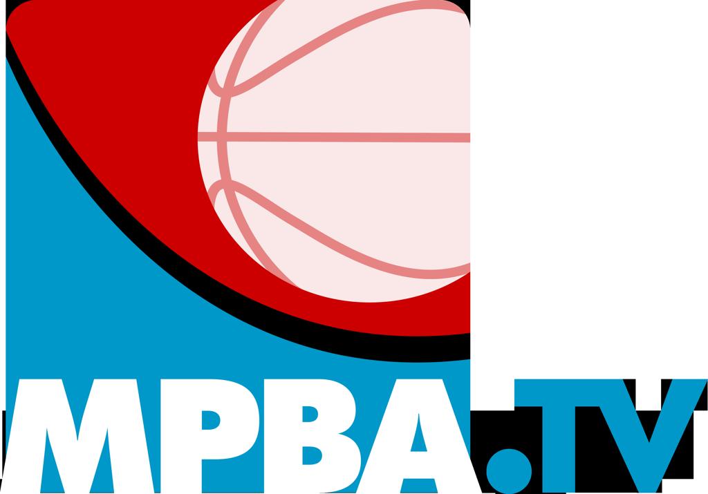 MPBA.tv