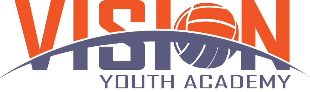 VISION Youth Academy
