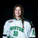 Iris mackinnon photography   boston shamrocks elite womens hockey club   wilmington ma   ice hockey   team photographs   hockey player portraits 1 236 small