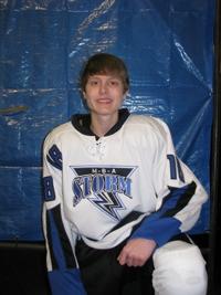 Hockey 2009 059 medium