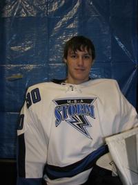 Hockey 2009 063 medium