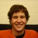 Hockey pics 004 small