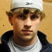 Hermantown_jared_thomas_small