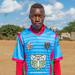 Antonio castigo babalaza fc gazelles team profile wff rccl may 2019 rpnl7555 small