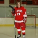 Coon rapids girls hockey 009 small