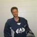 Hockey 026 small