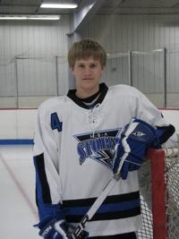 Hockey 2010 008 medium