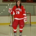 Coon rapids girls hockey 023 small