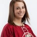 Lshs_hockey1110_061_small