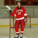 Coon rapids girls hockey 025 small
