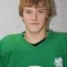 Hockey 017 small