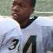 Jj 8thgrade 3b y small
