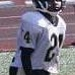Jj 8thgrade ab small