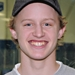 Hill-murray_jake_guentzel_small