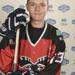 Boys 14u moose jace larson small